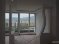 gipsokarton-apartament.jpg