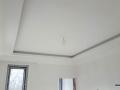 okacheni-tavani.jpg