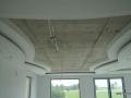 окачен-таван-форми