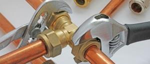 ВиК услуги от професионалисти,ниски цени и високо качество.