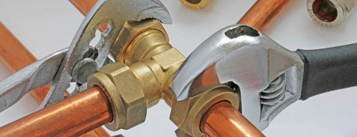 ВиК-услуги-високо-качество-ниски-цени-смяна-на-щрангове-ремонт-водопровод