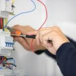 Електрически-услуги