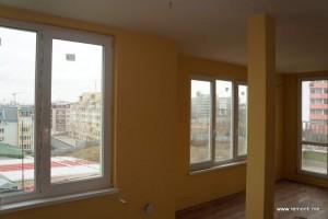 ремонт-на-апартамент-гипсокартон