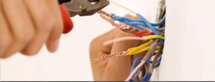 електроуреди,прокарване-на-кабели,монтаж-на-табла,монтаж-на-ключове-монтаж-на-контакти