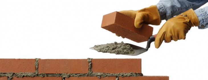 зидария-зидане-тухли-газобетон-коминни-тела-усвояване-тераси-балкони