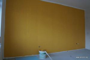 качествено-боядисване