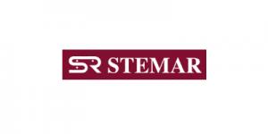 Logo-Stemar