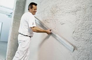 изправяне-стени-гипсова-мазилка-ниска-цена