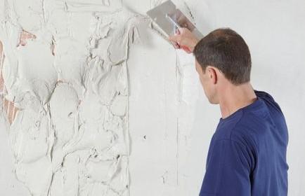 гипсова-мазилка-измазване-стени-и-тавани-мазане