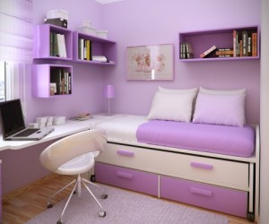 room-ideas-interior-design-amazing-colors-to-paint-a-mans-room-cool-colors-to-paint-a-room-cool-colors-to-paint-your-room-cool-ideas-to-paint-your-room-colors-to-paint-a-yoga-room-cool-colors-480x400