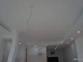 okachen-tavan-sofia.jpg