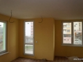 Ремонт на апартамент кв.Витоша