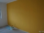 Довършителни работи на къща в София кв.Кръстова вада