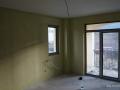 прясно-боядисана-стена