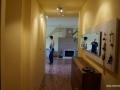 Ремонт на апартамент София